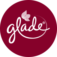 Glade® Fall Collection