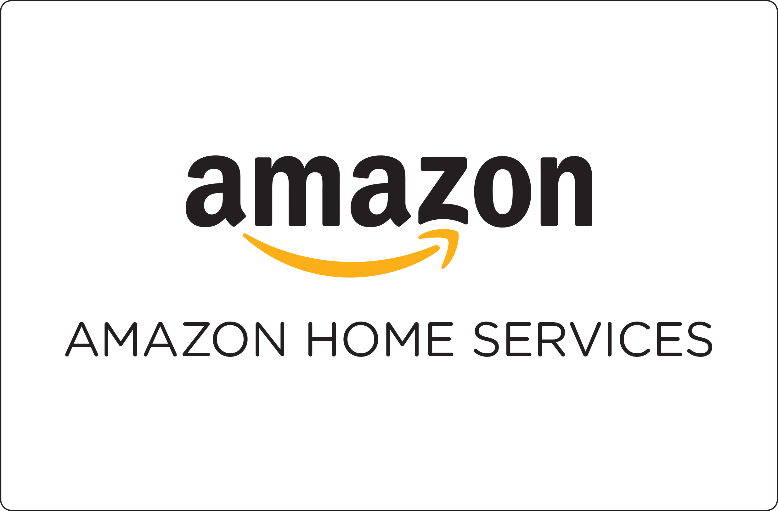 Amazon Home Cleaning Quot Cleaning Quot Offers Better Than Coupons Ibotta Com