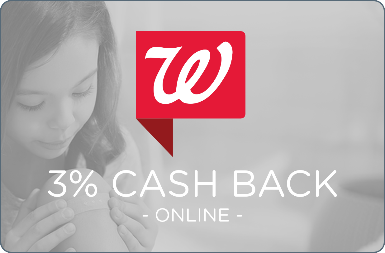 Ibotta: Better than Coupons. Cash back. Find Pharmacy deals ...