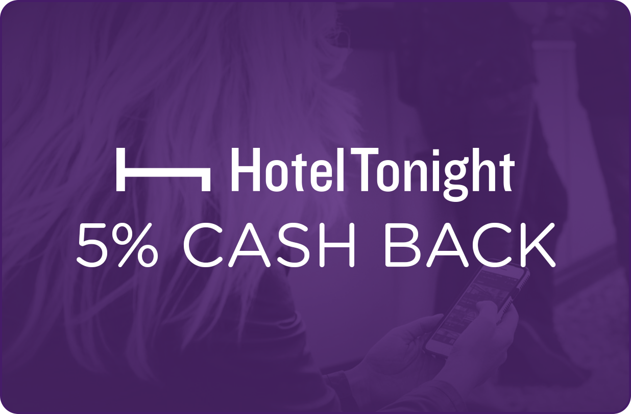 Hard Rock Hotels Coupons, Deals & Codes. Click here for the latest offers and discount codes from Hard Rock Hotels, which are often listed right on their homepage.