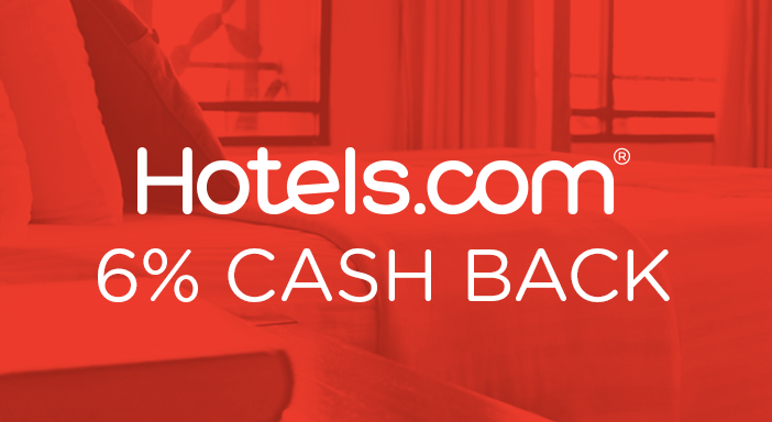 Offers At Hotels Com Better Than Coupons Ibotta Com