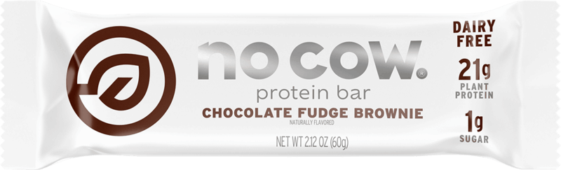 $2.79 for No Cow Protein Bar. Offer available at multiple stores.