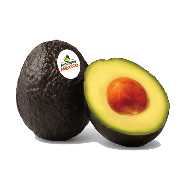 $0.75 for Avocados From Mexico (expiring on Saturday, 10/31/2020). Offer available at multiple stores.