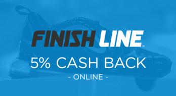 Adidas cash back http id rencredit ru