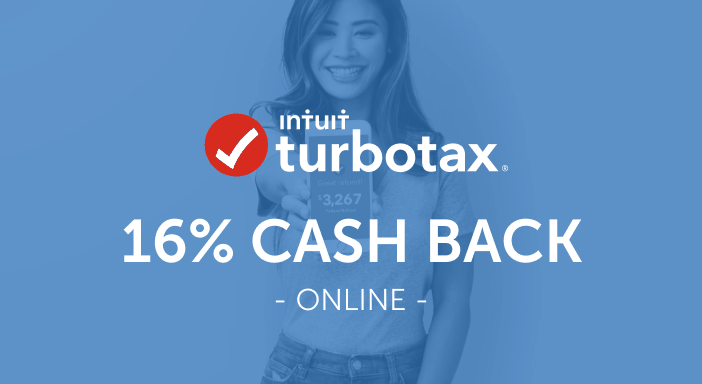 $0.00 for TurboTax (expiring on Monday, 04/19/2021). Offer available at TurboTax.