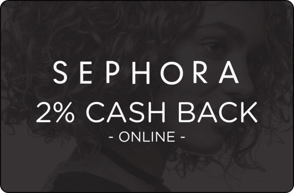 $0.00 for Sephora.com (expiring on Tuesday, 03/20/2018). Offer available at Sephora.com.