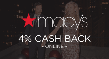 $0.00 for Macy's (expiring on Wednesday, 03/31/2021). Offer available at Macys.com.