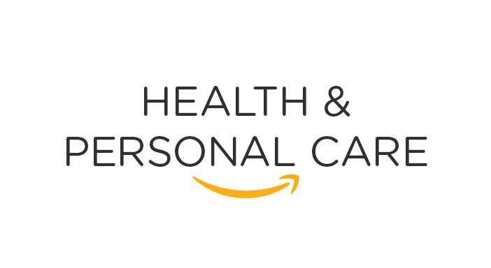 $0.00 for Amazon Health & Personal Care (expiring on Tuesday, 08/31/2021). Offer available at Amazon.