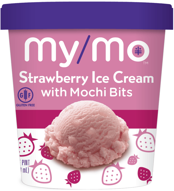 $0.50 for My/Mo Ice Cream with Mochi Bits (expiring on Sunday, 08/02/2020). Offer available at multiple stores.