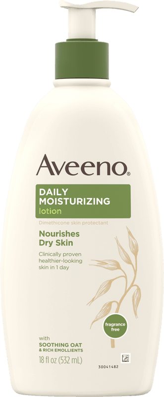 $2.00 for Aveeno® Body Lotion. Offer available at multiple stores.