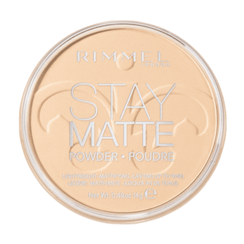 $2.00 for Rimmel London Face Products. Offer available at Walmart, Walmart Pickup & Delivery.