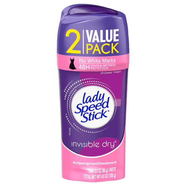 photograph regarding Speed Stick Printable Coupon known as $1.00 for Female Pace Stick®. Present readily available at Walmart