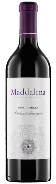 $2.00 for Maddalena® Wines (expiring on Friday, 11/02/2018). Offer available at multiple stores.