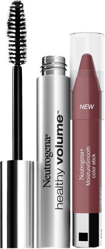 $2.00 for Neutrogena® Lip or Eye Makeup Products. Offer available at CVS Pharmacy.