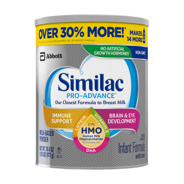 It is an image of Gorgeous Similac Coupons Printable