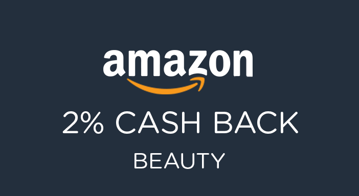 $0.00 for Amazon Beauty (expiring on Monday, 11/30/2020). Offer available at Amazon.