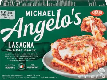 Offers at food lion better than coupons ibotta michael angelos frozen meals forumfinder Image collections