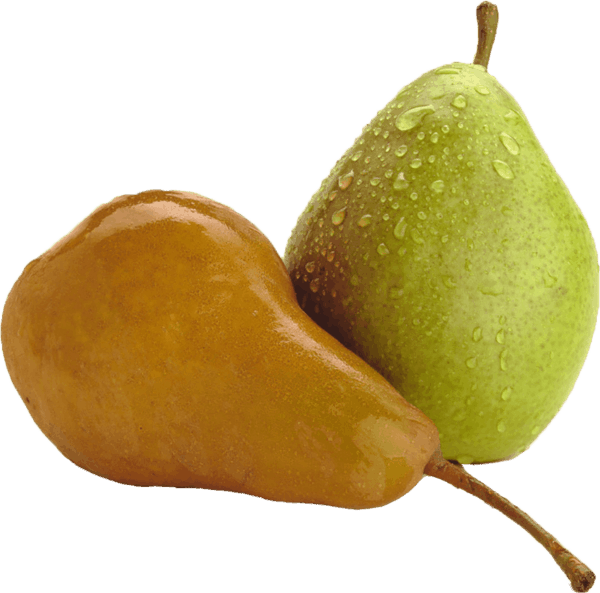 $0.50 for USA Pears (expiring on Sunday, 09/02/2018). Offer available at Walmart.