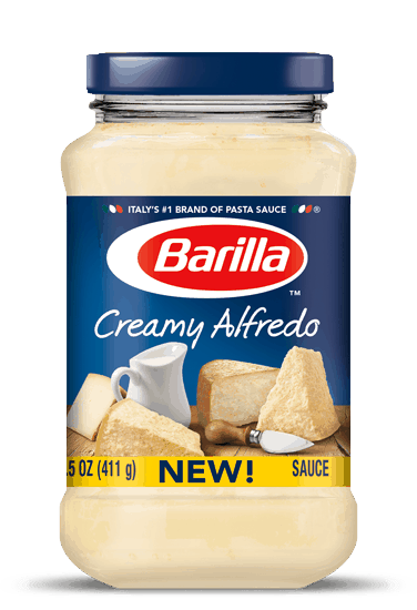 $0.75 for Barilla® Pasta Sauce (expiring on Tuesday, 04/04/2017). Offer available at ShopRite.