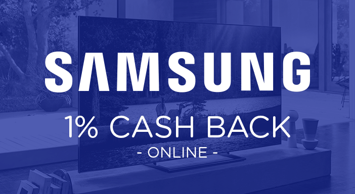 $0.00 for Samsung.com (expiring on Monday, 03/31/2025). Offer available at Samsung.