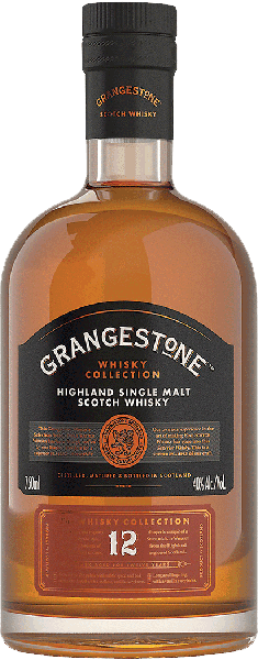 $5.00 for Grangestone Whisky (expiring on Saturday, 03/31/2018). Offer available at Total Wine & More.