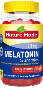 Quot Vitamins Quot Offers Better Than Coupons Ibotta Com