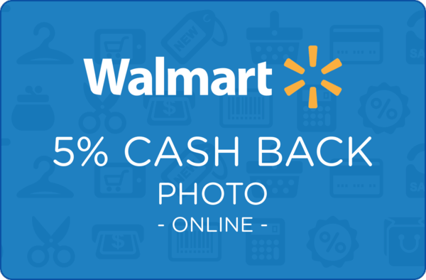 $0.00 for Walmart.com Photo (expiring on Monday, 04/23/2018). Offer available at Walmart.com.