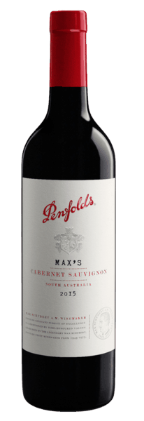 $2.00 for Penfolds® Max's. Offer available at multiple stores.