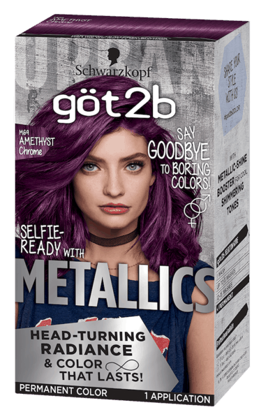 photo about Printable Hair Color Coupons named $2.00 for göt2b® Hair Coloration. Offer you offered at Walmart