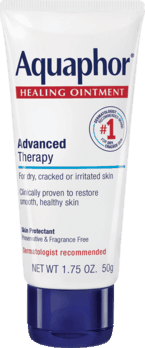 $1.00 for Aquaphor Healing Ointment (expiring on Tuesday, 12/22/2020). Offer available at multiple stores.
