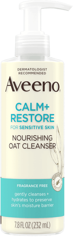 $2.00 for Aveeno Facial Cleanser or Mask. Offer available at Walmart, Walmart Pickup & Delivery.