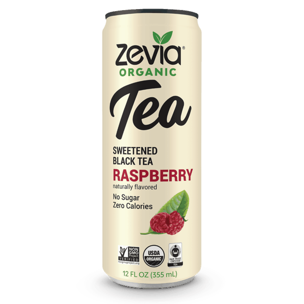 $0.75 for Zevia® Organic Tea (expiring on Monday, 06/10/2019). Offer available at Hy-Vee, Natural Grocers, Sprouts Farmers Market.