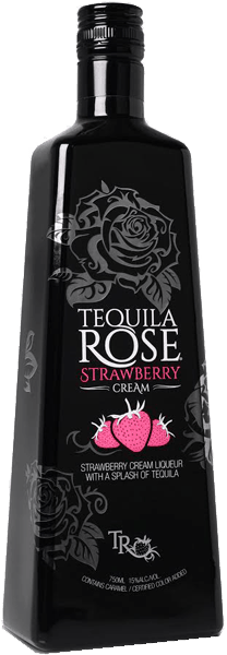$3.00 for Tequila Rose (expiring on Thursday, 05/14/2020). Offer available at multiple stores.