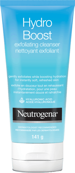 $2.00 for Neutrogena® Facial Cleansing Products. Offer available at multiple stores.
