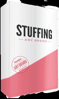 Stuffing Mix - Any Brand