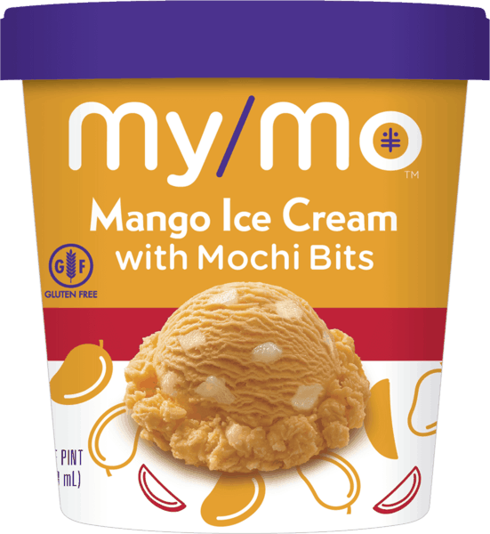 $1.00 for My/Mo™ Ice Cream with Mochi Bits (expiring on Tuesday, 10/02/2018). Offer available at Hy-Vee, Wegmans, Shaw's, Market Fresh.