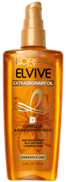 $1.00 for L'Oréal Paris® Elvive or Hair Expert Hair Care Treatments (expiring on Sunday, 05/20/2018). Offer available at multiple stores.