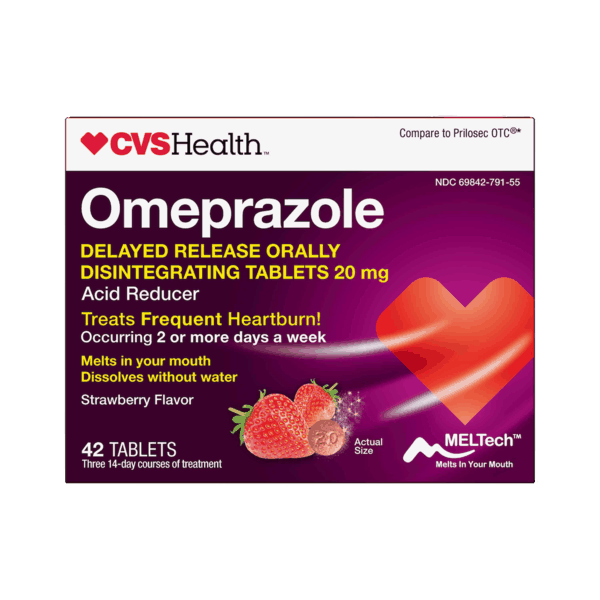 "photo relating to Cvs Printable Coupons referred to as $5.00 for CVS Healthâ""¢ Omeprazole. Provide out there at CVS"