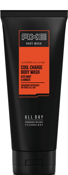 $2.00 for Axe Advanced Collection Body Wash (expiring on Saturday, 04/29/2017). Offer available at Target.