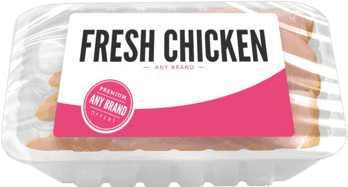 $0.20 for Any Brand Chicken (expiring on Tuesday, 07/14/2020). Offer available at multiple stores.