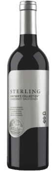 $2.00 for Sterling Vintners Collection (expiring on Saturday, 04/11/2020). Offer available at multiple stores.