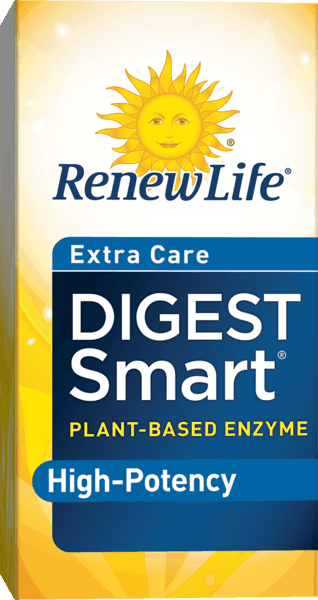 picture relating to Vitamin Shoppe Printable Coupon named $3.00 for Renew Life® Enzymes. Offer you obtainable at Full