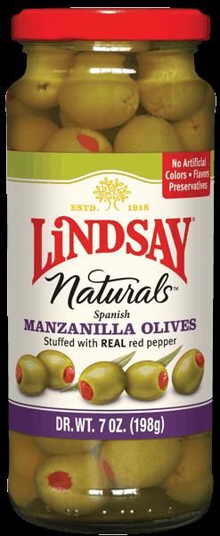 Lindsay olives printable coupon 2018