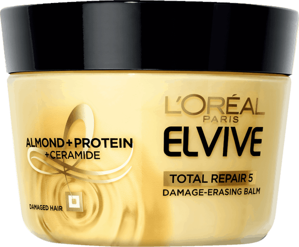 $1.00 for L'Oréal Paris® Elvive or Hair Expert Hair Care Treatments (expiring on Sunday, 02/18/2018). Offer available at multiple stores.