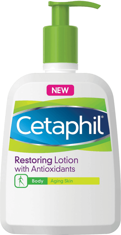 $0.75 for Cetaphil® products (expiring on Saturday, 05/02/2020). Offer available at Walmart.