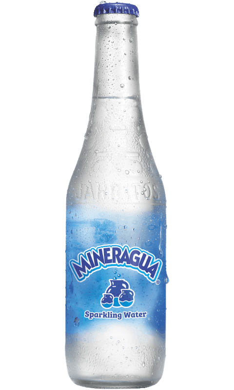 $0.25 for Mineragua® (expiring on Wednesday, 04/22/2020). Offer available at multiple stores.
