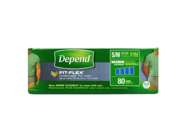 $0.00 for Boxed Search: Adult Diapers (expiring on Tuesday, 08/01/2017). Offer available at Boxed.