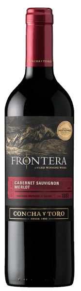 $1.00 for Frontera (expiring on Friday, 03/02/2018). Offer available at multiple stores.