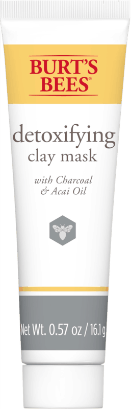 $1.00 for Burt's Bees® Single Use Clay Mask (expiring on Thursday, 05/02/2019). Offer available at CVS Pharmacy.