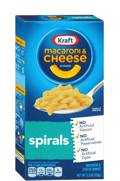 $1.00 for Kraft® Premium Macaroni & Cheese Dinner (expiring on Monday, 02/27/2017). Offer available at multiple stores.
